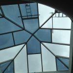 MVM Window tinting