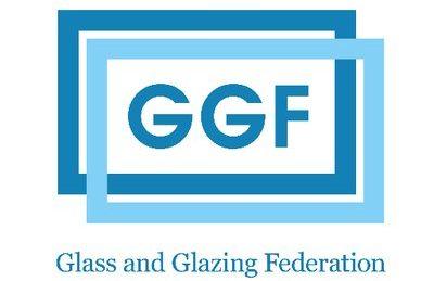 Glass & Glazing Federation Logo